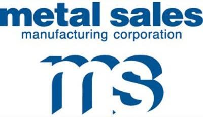 Metal Sales™ Manufacturing Corporation