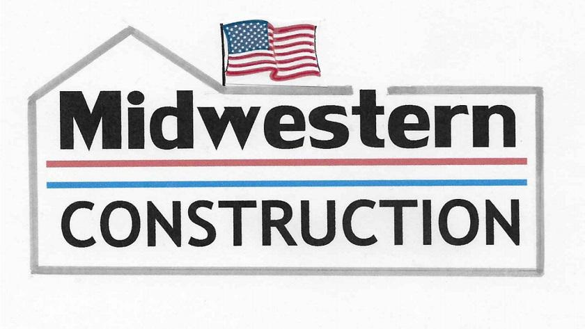 MidWestern Construction LLC